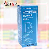 acetylcysteine-fluimucil-100ml_2