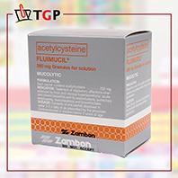 acetylcysteine-fluimucil-200mg_2