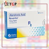 alendronic-acid-reventa-70mg-2