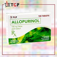 allopurinol-100mg-tablet-tgp-unibrand