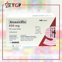 amoxicillin-sandoz-500mg-1