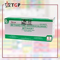 betahistine-dihydrochloride-betavert-16mg