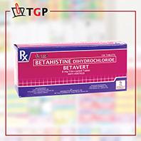 betahistine-dihydrochloride-betavert-8mg