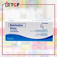 betahistine-dizzex-16mg-tablet_front