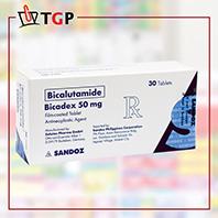 bicalutamide-bicadex-50mg