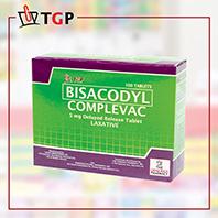 bisacodyl-complevac-5mg
