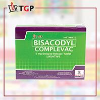 bisacodyl-complevac-5mg_front
