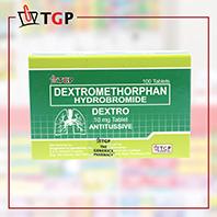 dextromethorphan-hydro-dextro-10mg_front