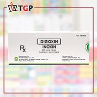 digoxin-inoxin-250mcg_front