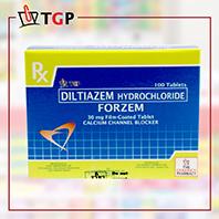 diltiazem-hydro-forzem-30mg_front