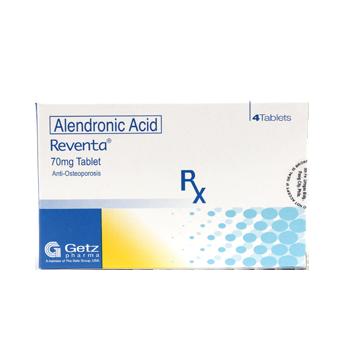 alendronic-acid-reventa-70mg
