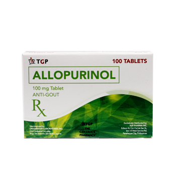 allopurinol-100mg-tablet-tgp-unibrand_2