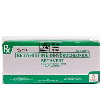 betahistine-dihydrochloride-betavert-16mg_front