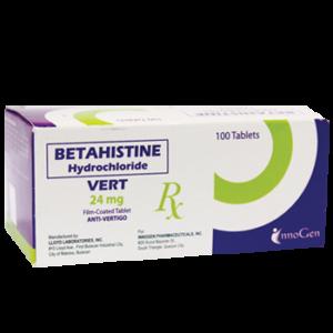 betahistine-hydrochloride-vert-24mg