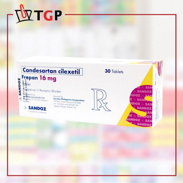 candesartan-cilexetil-frepan-16mg
