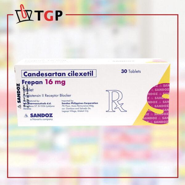 candesartan-cilexetil-frepan-16mg_front