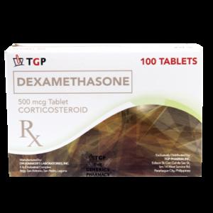 dexamethasone-500mcg_front