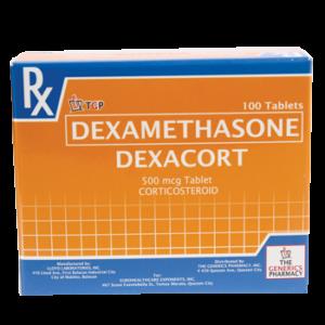 dexamethasone-dexacort-500mcg_front
