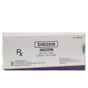 digoxin-inoxin-250mcg