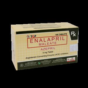 enalapril-maleate-azepril-5mg