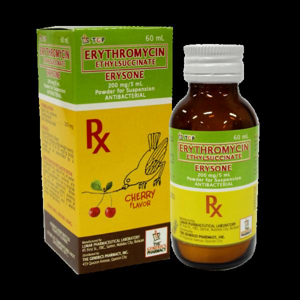 erythromycin-ethylsuccinate-erysone-200mg-5ml-60ml