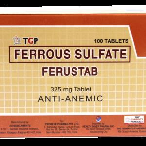 ferrous-sulfate-ferustab-325mg-tablet-2
