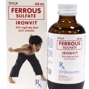 ferrous-sulfate-ironvit-220mg-5ml-60ml-2