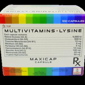 multivitamins-lysine-maxicap-2