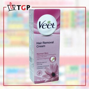 web_VEET HAIR REMOVAL CREAM 25G-1S SRP100