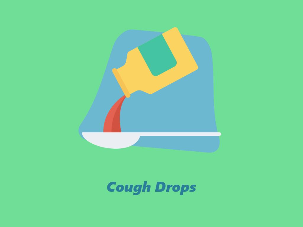 01_cough drops