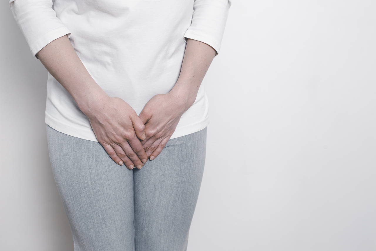 What Is A Urinary Tract Infection (UTI)?