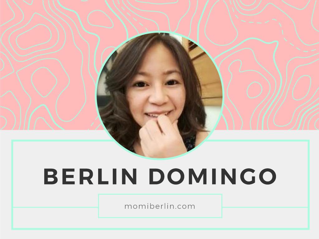 Berlin Domingo