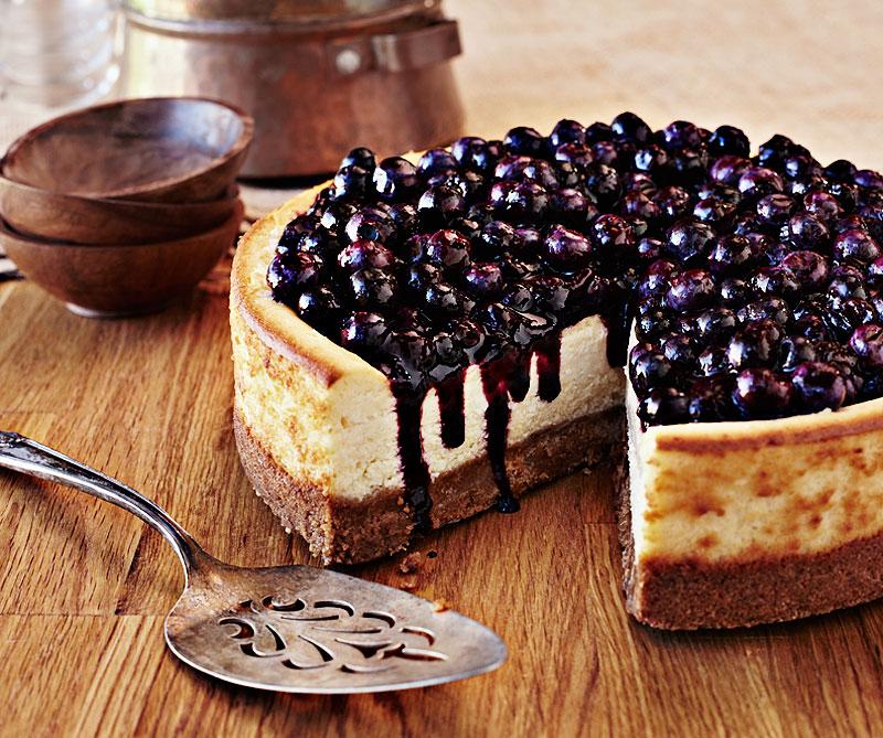 Cakes - Medicine For Diabetes
