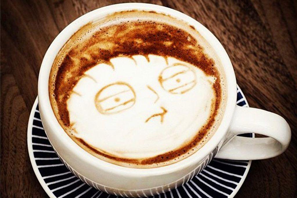 Food Diabetics Should Avoid - Coffee