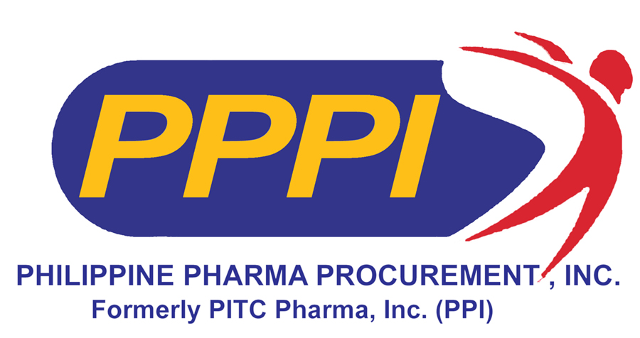 Consulting with the Philippine Pharma Procurement, Inc.