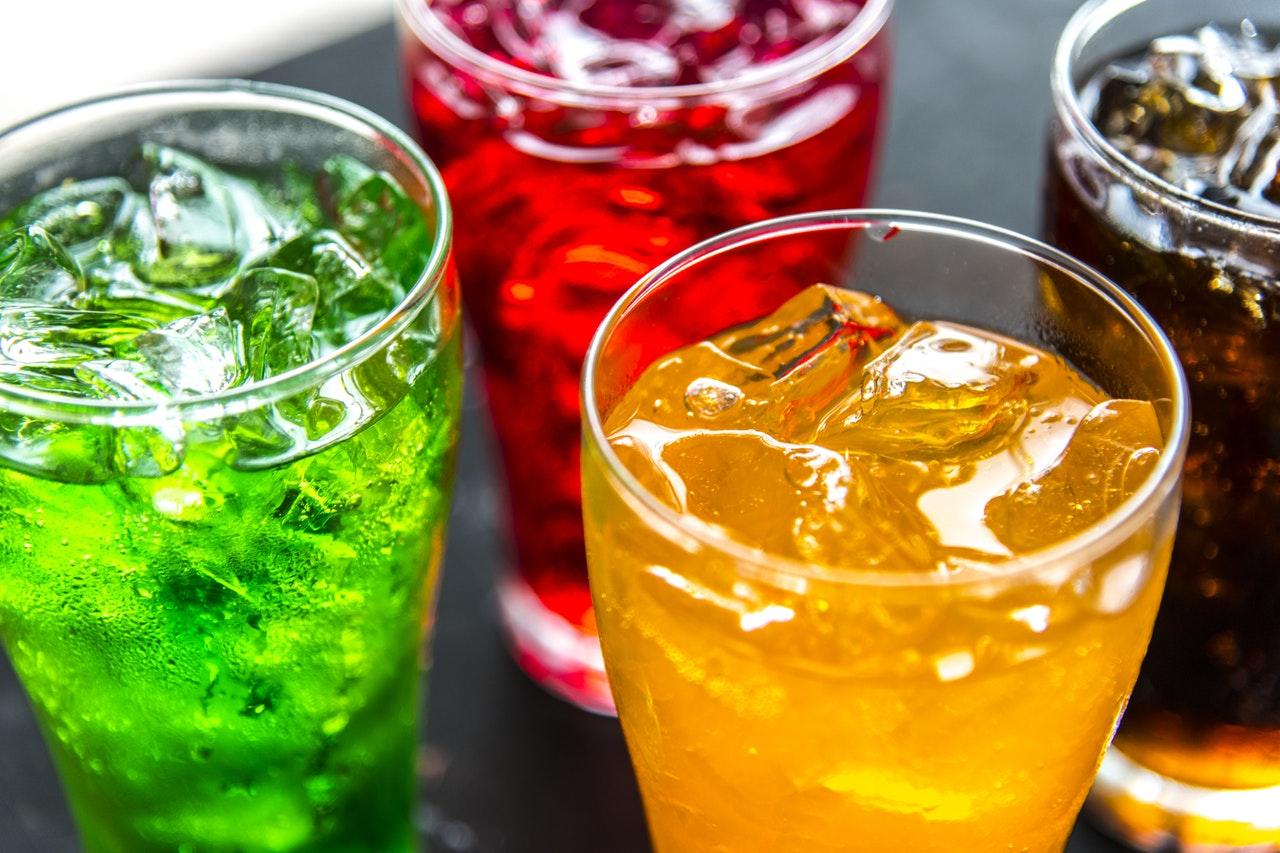 Don't Drink That!  4 Beverages Diabetics Should Avoid Having