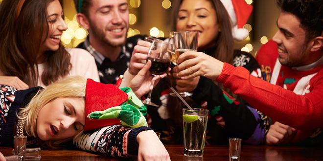 hangover-remedies-for-this-holiday-season