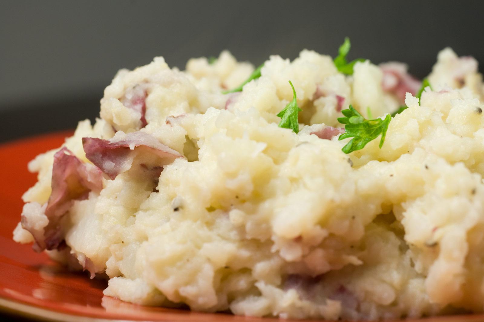Potatoes - Medicine For Diabetes
