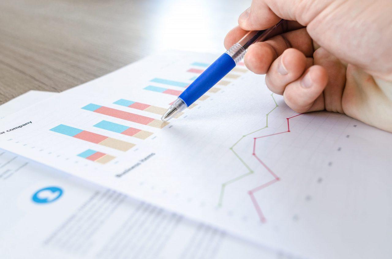 Project Your Finances