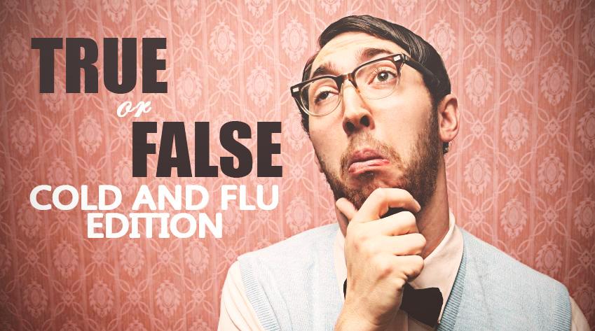 True-or-False-colds-cough