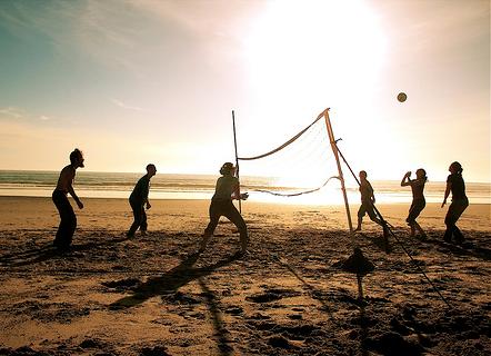 beach_picnic_volleyball2