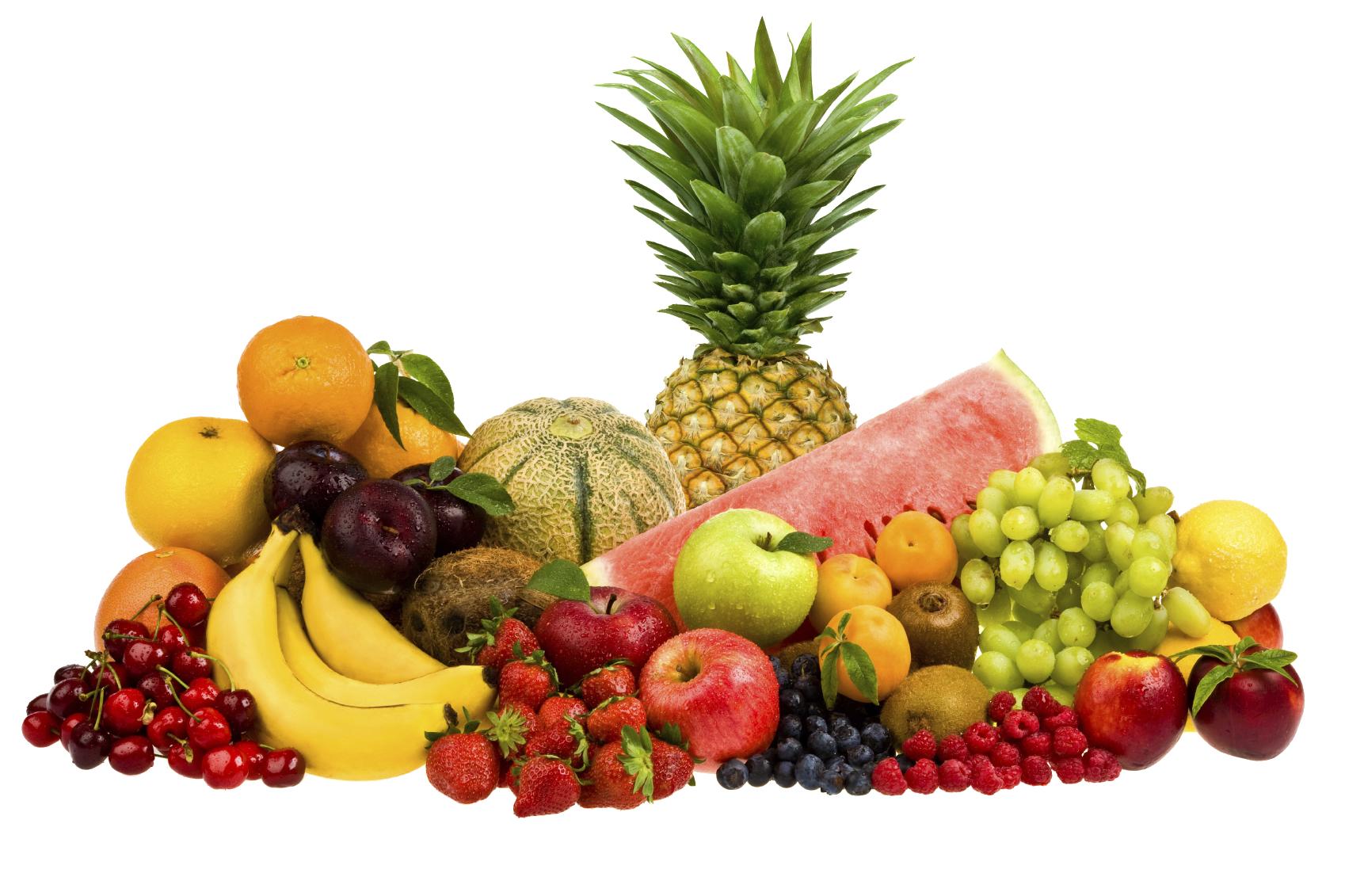 fruits medicine for diabetes