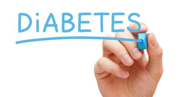 medicine for diabetes
