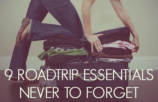 roadtrip-essentials