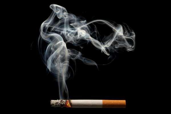 Secondhand Smoking