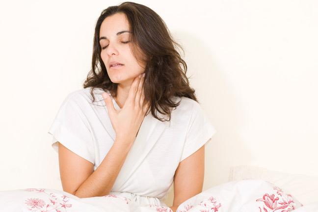 sore-throat-remedies_a