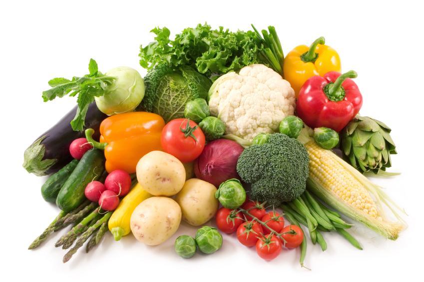 vegetable medicine for diabetes