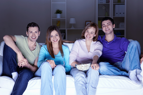 watch-movies-with-friends